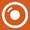 极像素 icon